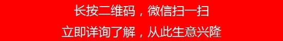 BaiduHi_2018-7-30_16-6-20.jpg
